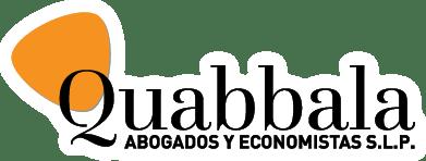 Quabbala